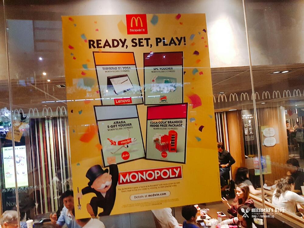 Monopoly Game Piece  Car