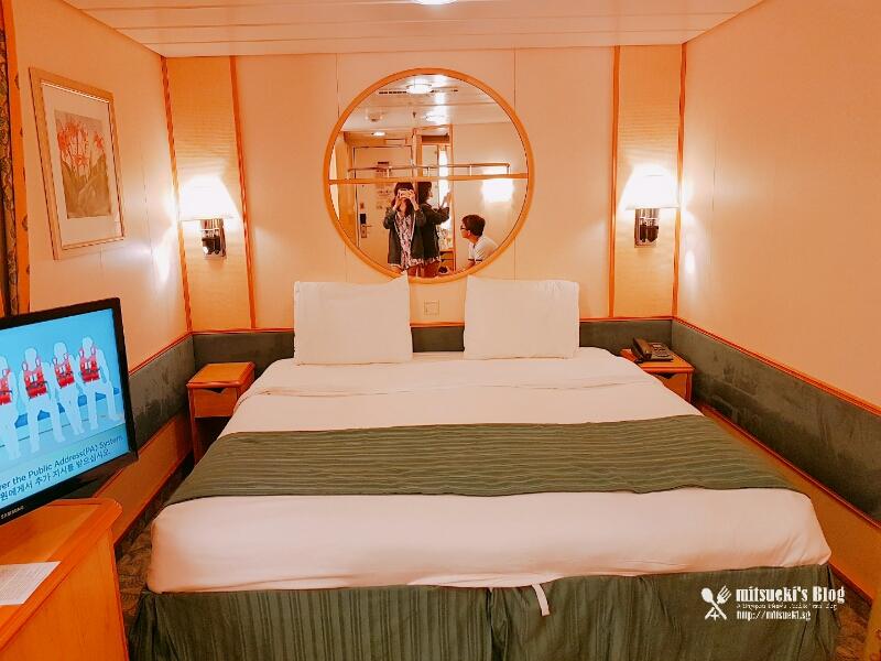 3n Royal Caribbean Cruise 2017 Mariner Of The Seas Interior