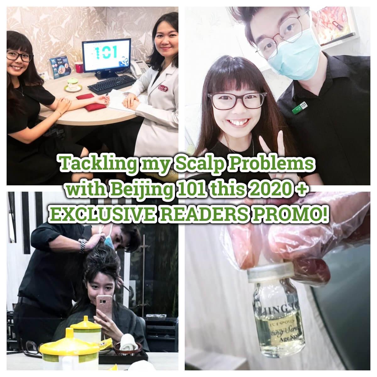 mitsueki beijing 101 2020