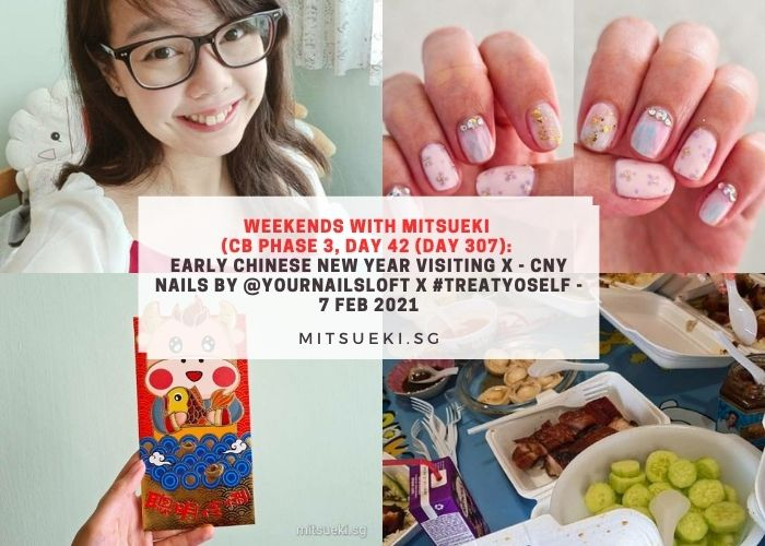 weekends with mitsueki chinese new year 2021 yournailsloft