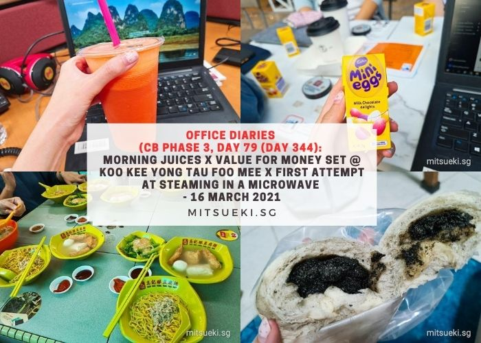 office diaries yong tau foo
