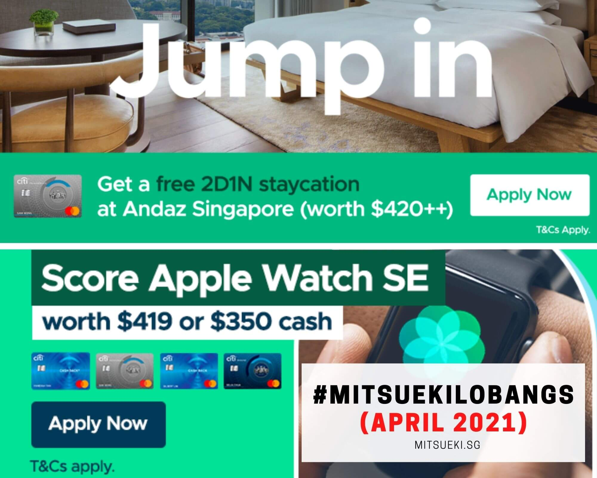 mitsueki lobang april 2021_V4