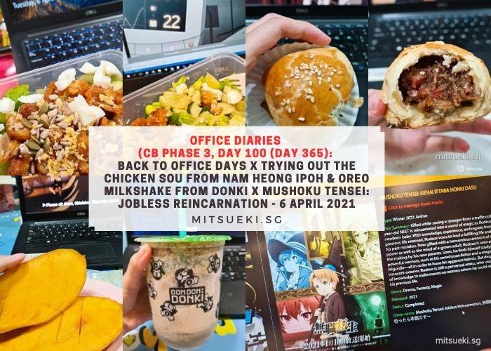 office diaries nam heong ipoh