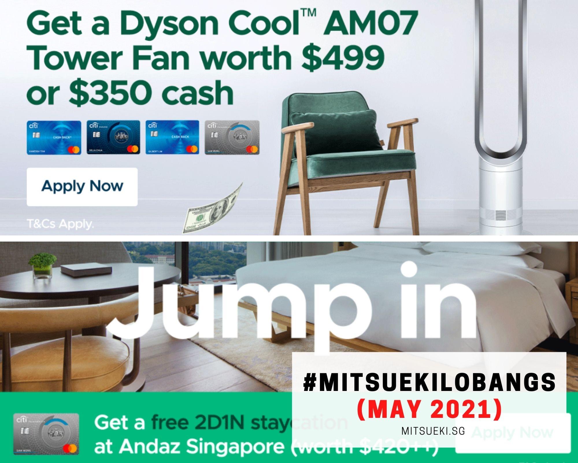 mitsueki lobang may 2021